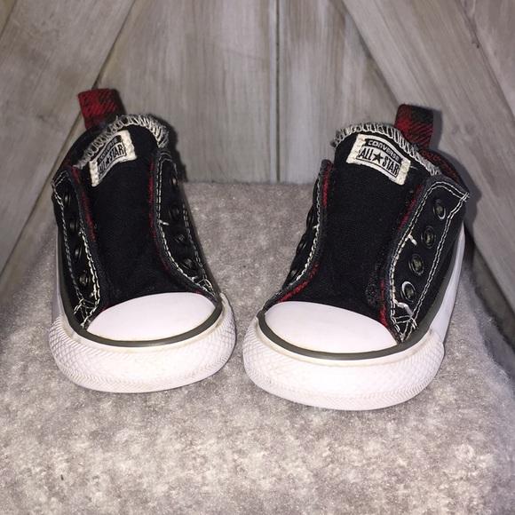 Converse Other - Converse sz 5 toddler 31a448fa7